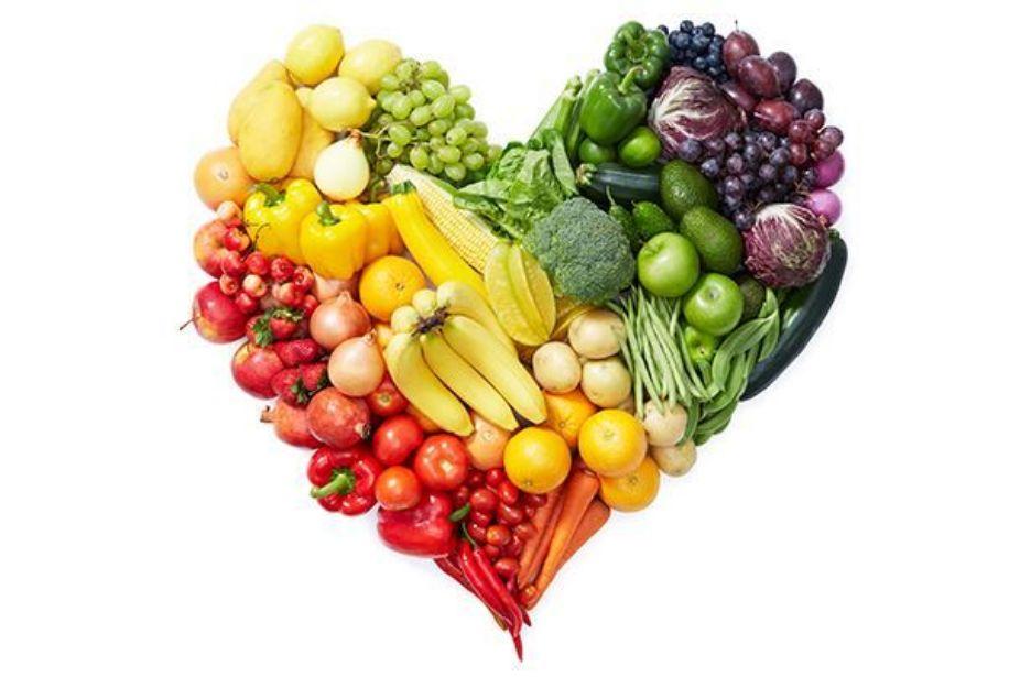 Dietetyczne przyczyny chorób