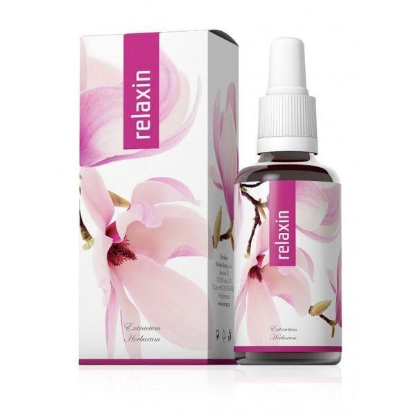 Obrazek Energy Relaxin 30 ml