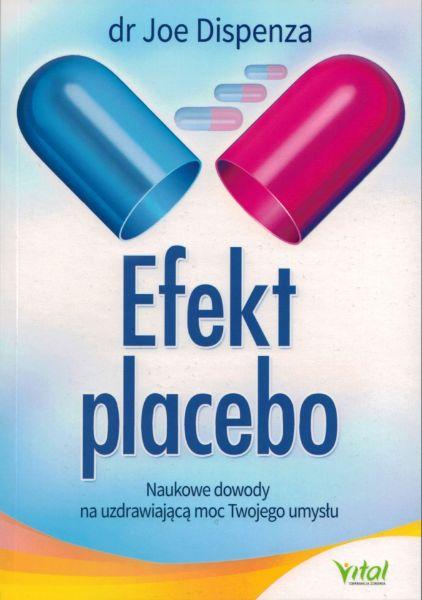 Obrazek Poradnik Efekt placebo