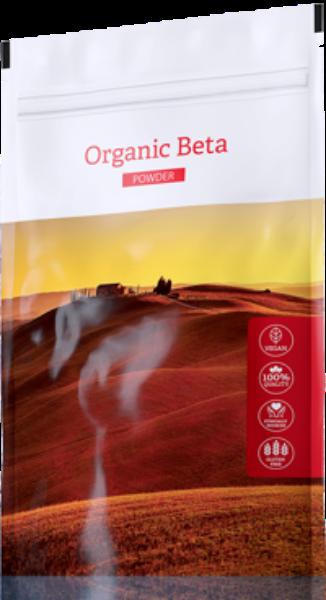 Obrazek Energy Organic Beta proszek 100g