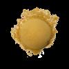 Obrazek Natur Planet Glinka żółta 100 g