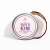 Obrazek Cztery Szpaki Masło SUPER BLEND 150 ml